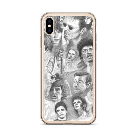 iphone-case-iphone-xs-max-case-on-phone-605dcc4c723ed.jpg