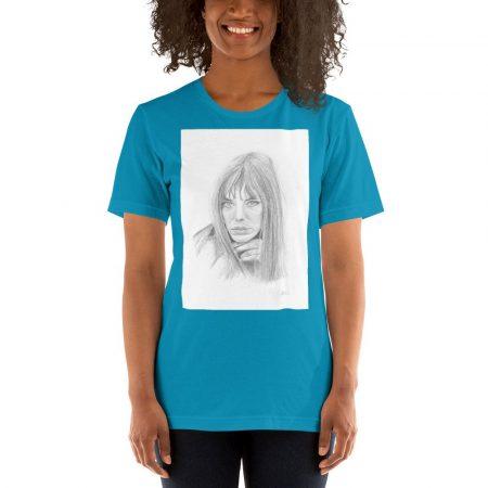 unisex-premium-t-shirt-aqua-front-6060a7da0403f.jpg