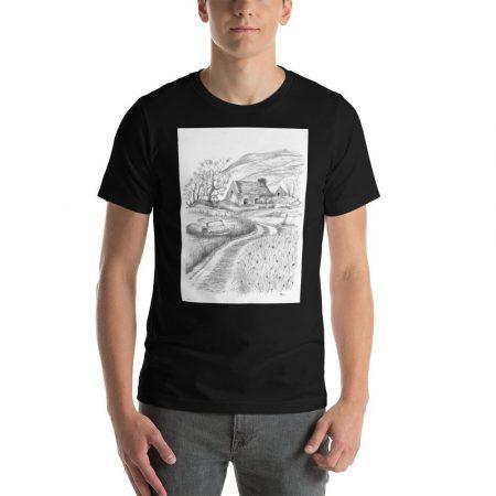 unisex-premium-t-shirt-black-front-6060a6189f01a.jpg
