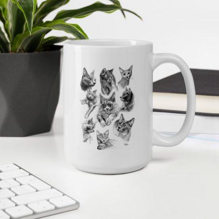 white-glossy-mug-15oz-office-environment-605c9cd474c37.jpg